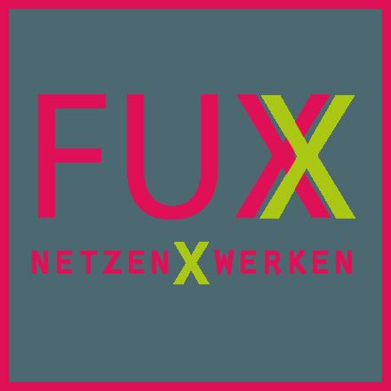 Logo FUX frauenunternehmen verden