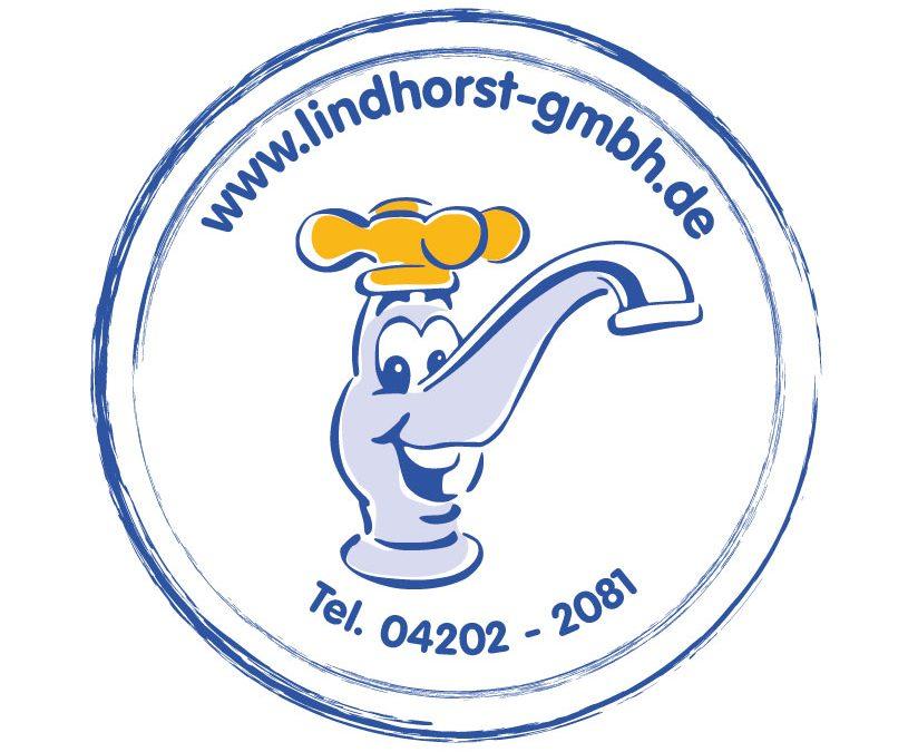 CI | Lindhorst GmbH