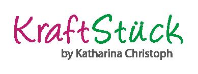 Logo Kraftstück