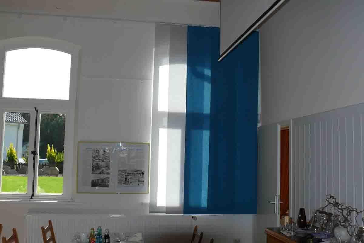 Ergebnis Fenster Veranstaltungsraum Heimatstube Goldenstedt