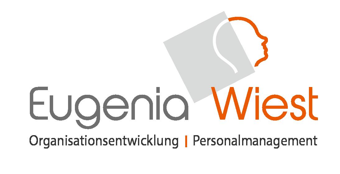 Logo Eugenia Wiest