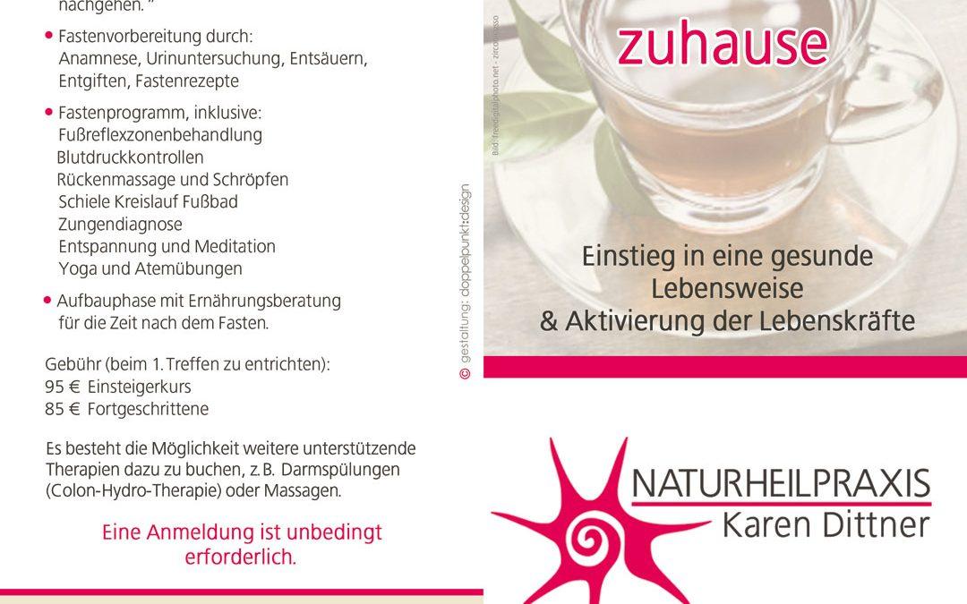 CI | Naturheilpraxis Karen Dittner