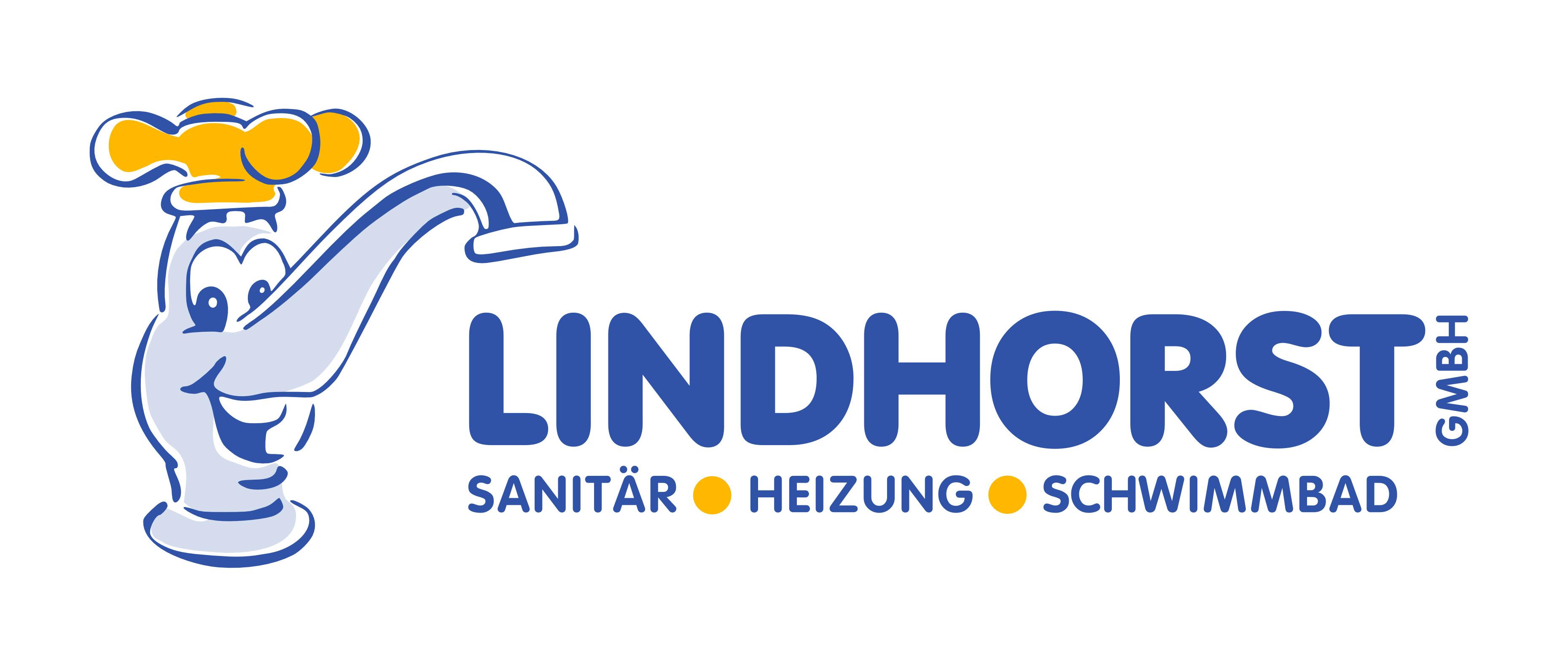 Logo Friedrich Lindhorst GmbH