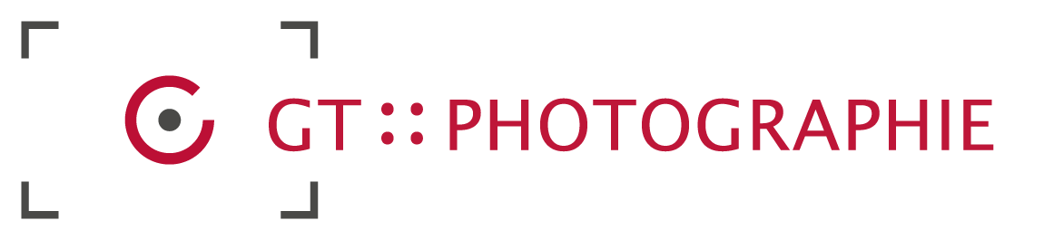Logo GT-Photographie 2018