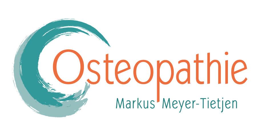 CI | Osteopathie Markus Meyer-Tietjen