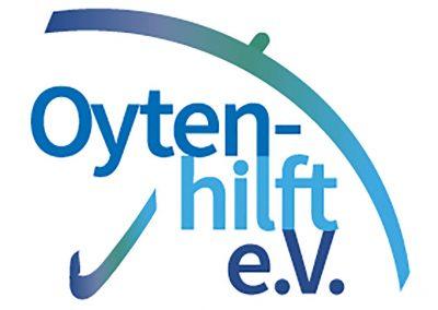 CI | Oyten-Hilft e.V.