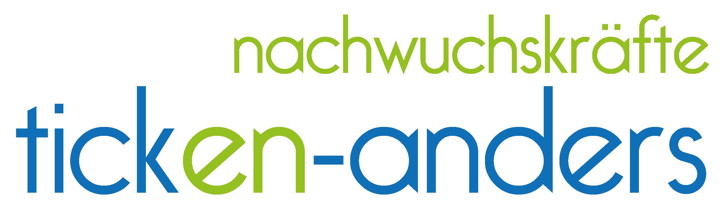 Projektlogo Schlosser und Wiest