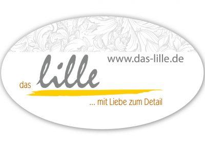 CI | das lille Modeboutique in Verden
