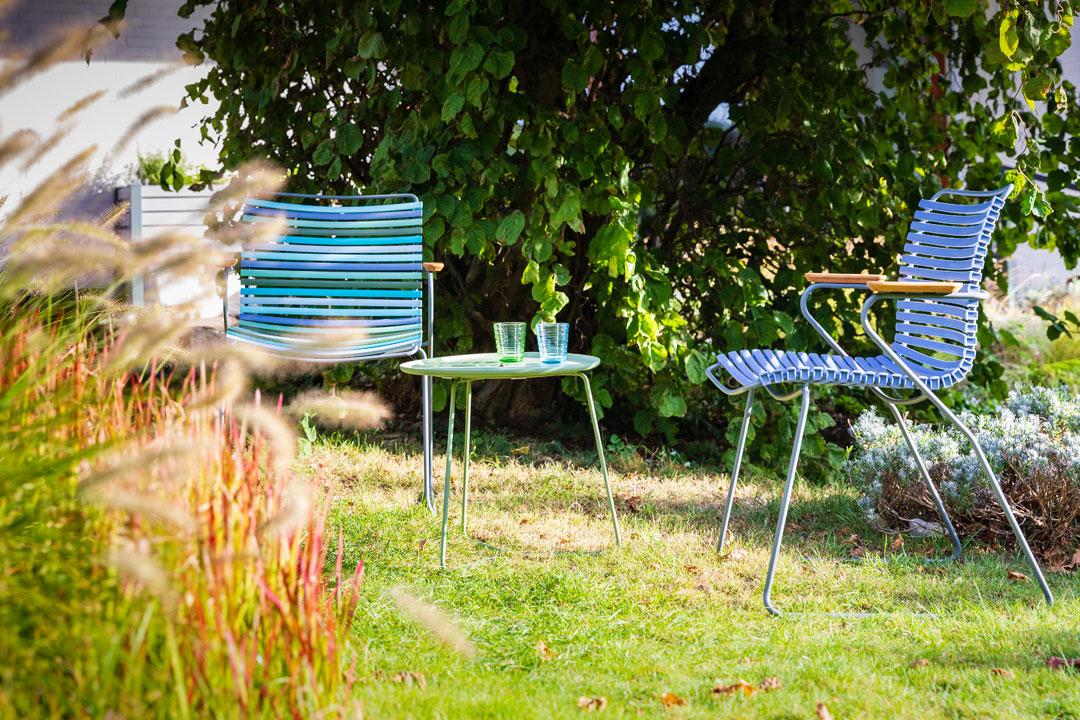 Ergebnis Gartenstühle