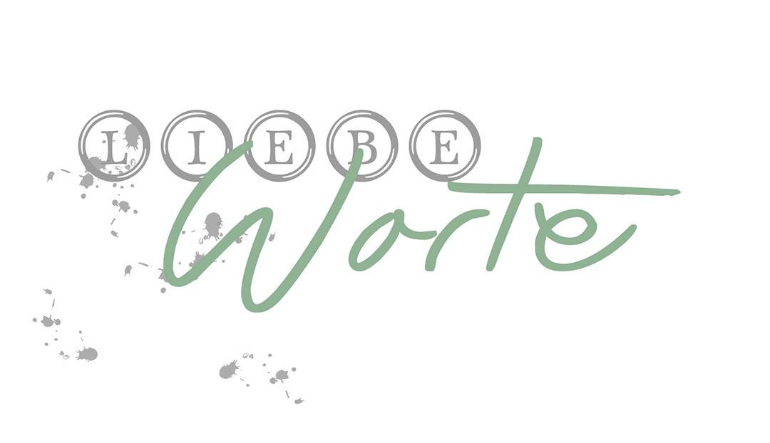 Logo Anne Cordes