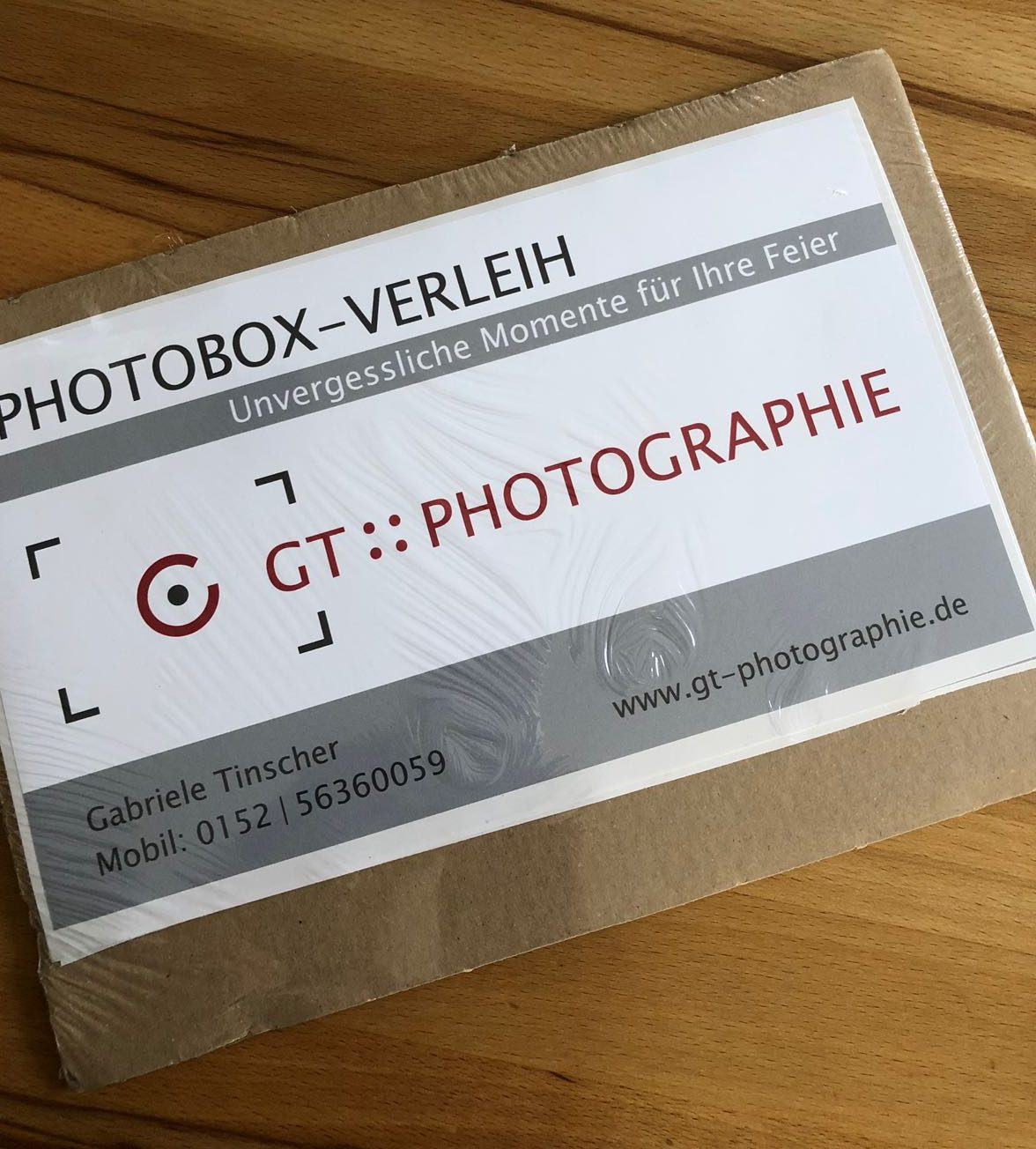 doppelpunkt design aufkleber-gt-photografie