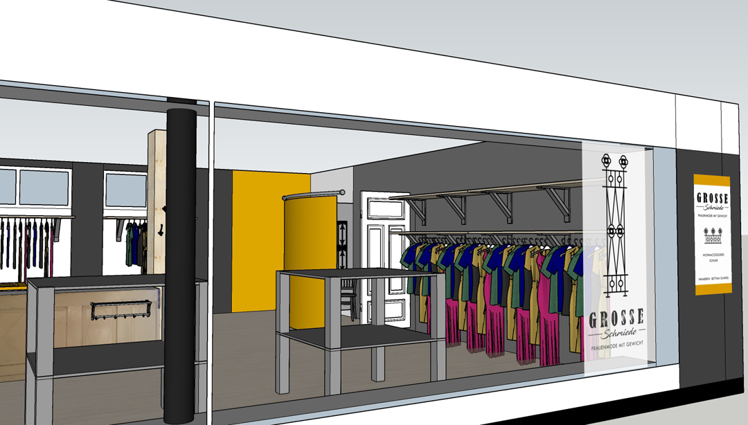 doppelpunkt design entwurf-raumkonzept-grosse-schmiede-03