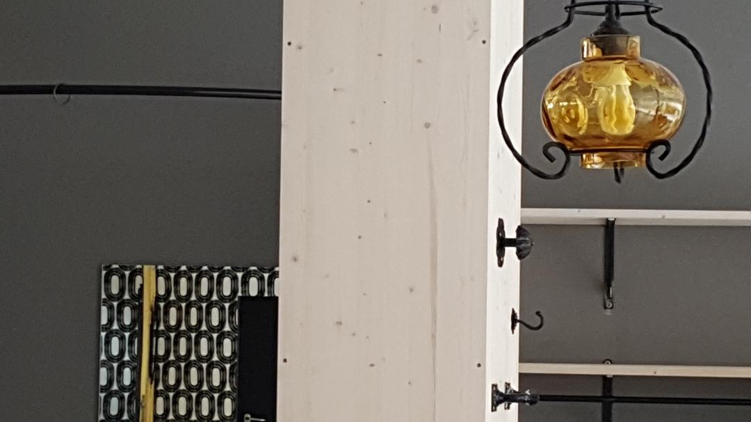 doppelpunkt design grosse-schmiede-boutique-verden-02