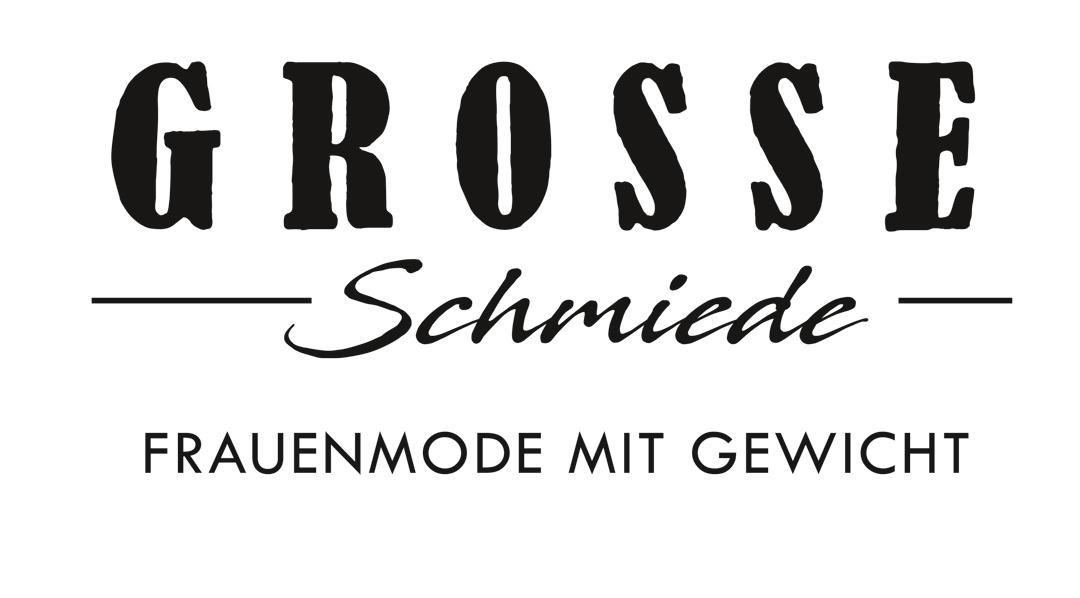 doppelpunkt design logo-grosse-schmiede-verden