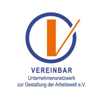 Logo-vereinbar-footer-2018-rgb-72-dpi