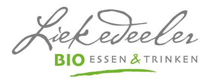 doppelpunkt design ergebnis logo 2019 markus meyer-tietjen