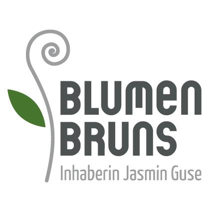 Blumen Bruns Achim
