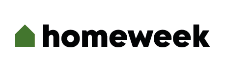 homeweek logo