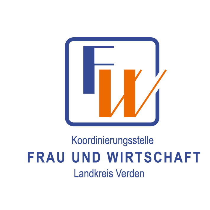 logo ko-stelle 2018
