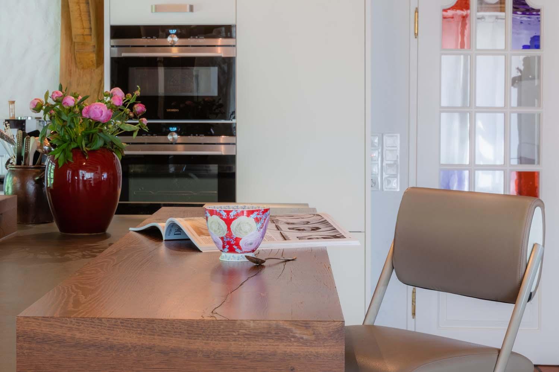 umgestaltung-küche-planung-doppelpunkt-design