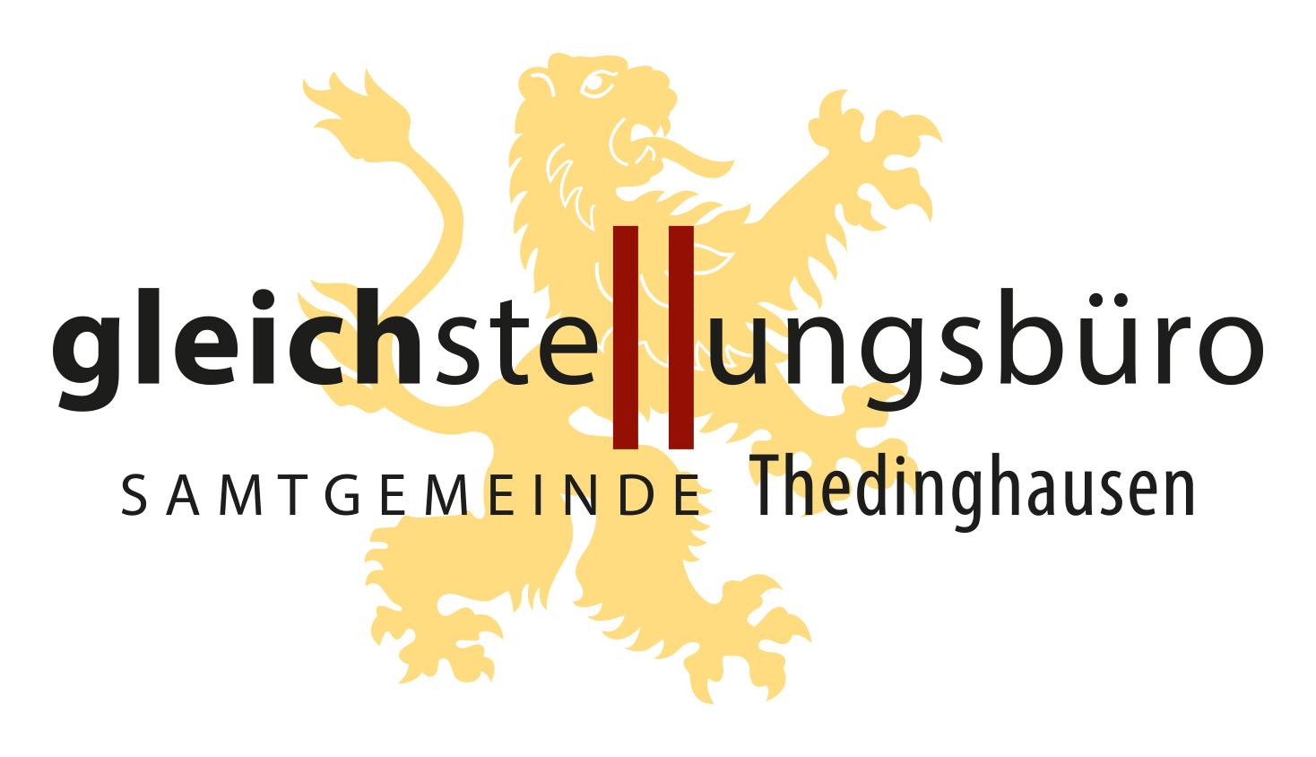 Logo OES Kabelmontagen