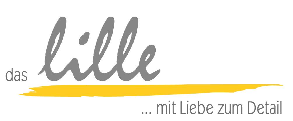 doppelpunkt design Logo Tichlerei Brümmer Verden