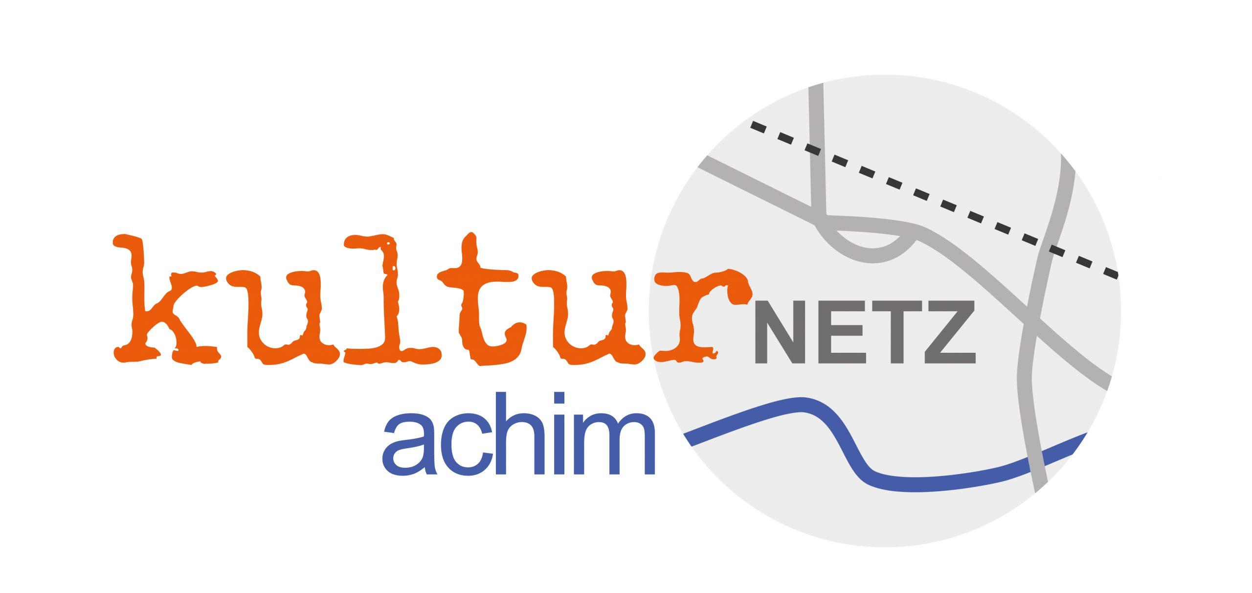 cit research Logo der Firma Sachtleben GmbH