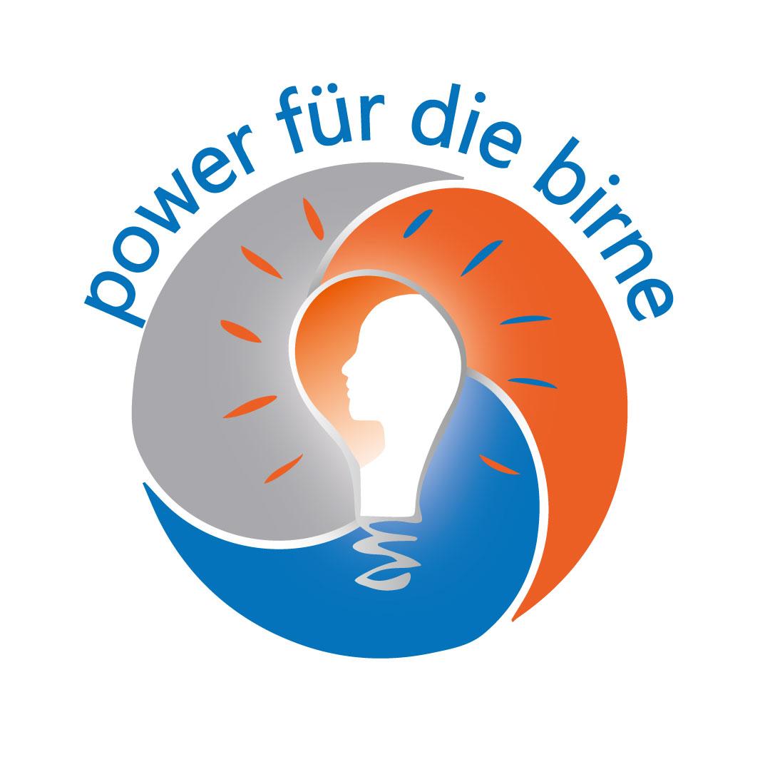 Logo Kabel zu Kupfer - Mobiles Kabelrecycling